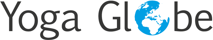 Yoga globe